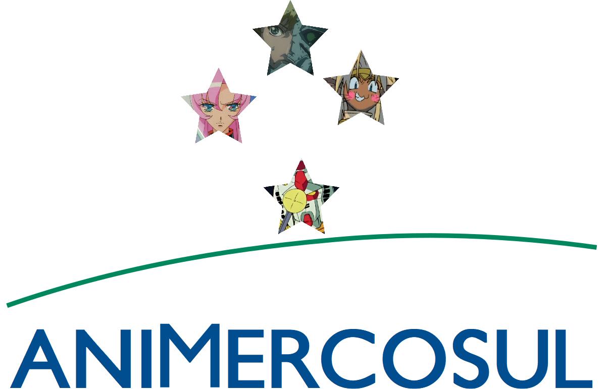 AniMercosul